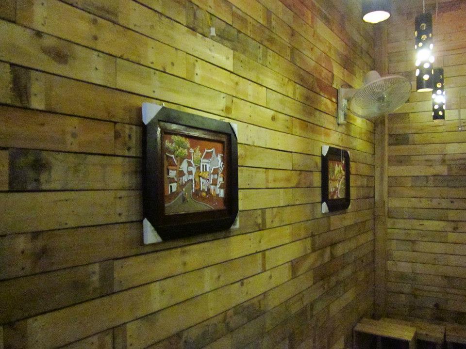 tranh tuong cafe, ve tranh tuong cafe, tranh tuong quan cafe, ve tranh tuong quan cafe, tranh tuong, tranh tuong dep