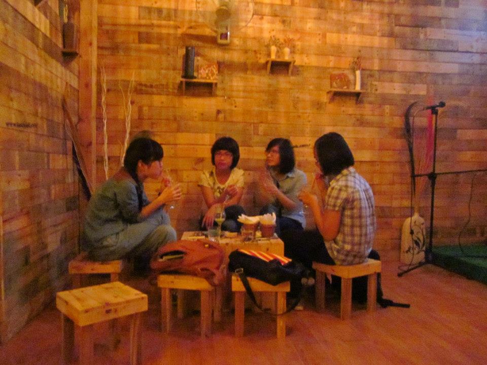 Fe cafe 7