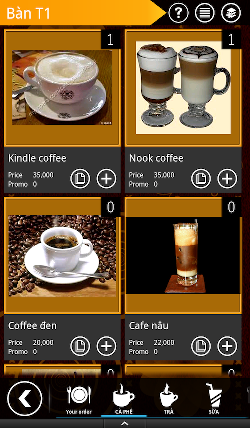 tranh tuong cafe, tranh tuong, tranh tuong quan cafe, ve tranh tuong, ve tranh tuong quan cafe, tranh tuong dep, ve tranh tuong dep, ve tranh tuong quan cafe dep