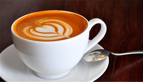 tranh tuong cafe, tranh tuong quan cafe, ve tranh tuong cafe, ve tranh tuong quan cafe