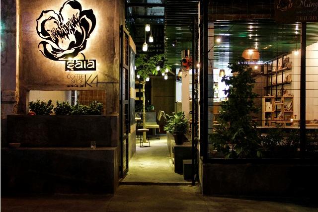 quan-cafe-yen-tinh-o-quan-10